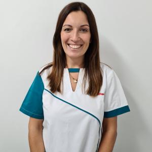 Dr.ª Gisela Melo Silva