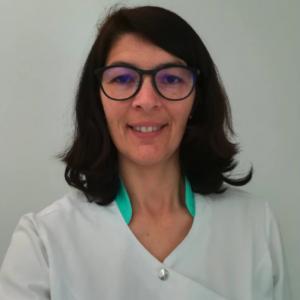 Dr.ª Paula Caeiro